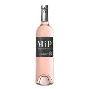 Côtes de Provence Domaine Des Diables & Mip Rosé
