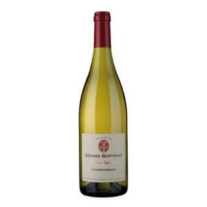 GÉRARD BERTRAND Réserve Spéciale Chardonnay