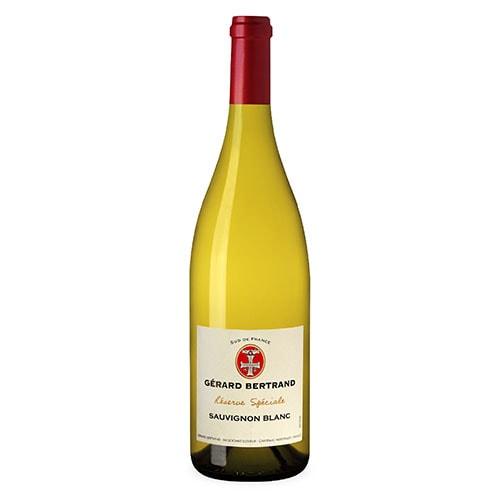 GÉRARD BERTRAND Reserve Speciale Sauvignon Blanc