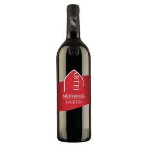 LAGREIN ABTEI Südtirol Weingut Muri - Gries