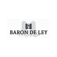 Logo Bodega Baron de Ley