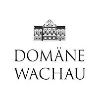Logo Domäne Wachau