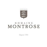 Logo Domaine Montrose