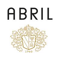 Logo Weingut Abril