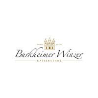 Logo Weingut Burkheimer Winzer