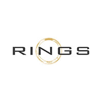 Logo Weingut Rings
