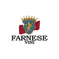 Logo Tenuta Farnese