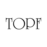Logo Weingut Topf