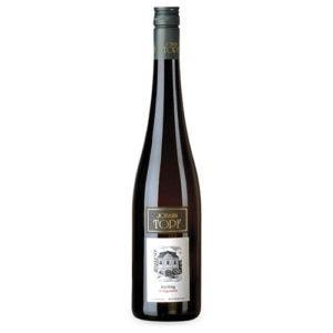 Weingut Topf Riesling Heiligenstein
